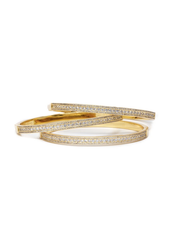 BRACHA | Hollywood Bangle