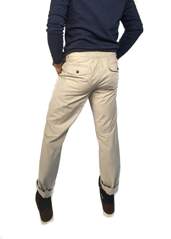 GRAYERS | Utility Khaki Pants