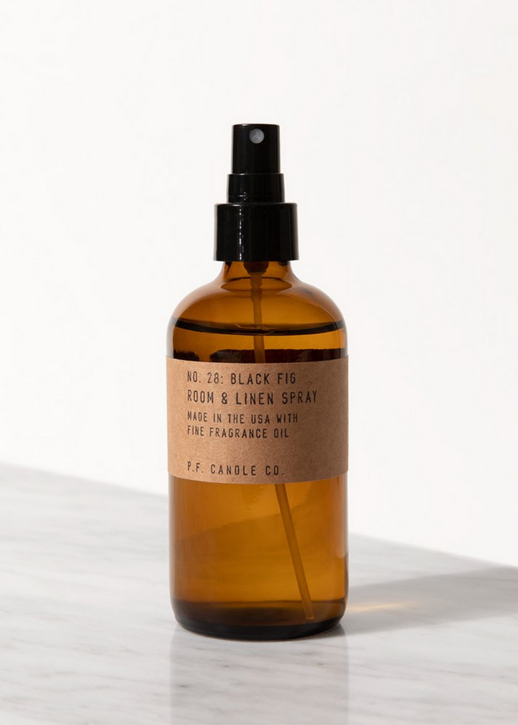 P.F. Candle Co. | Black Fig Room Spray 7.75 oz
