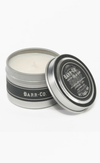BARR-CO.  | Reserve Travel Candle 2oz