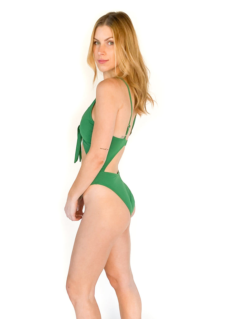 DIPPIN' DAISY'S | Glam One-Piece in Eden