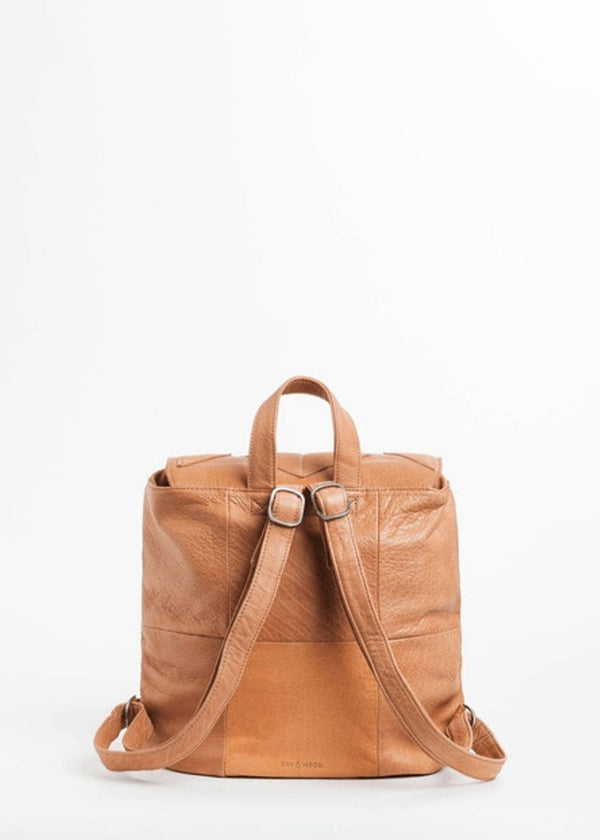 DAY & MOOD | Lyla Backpack