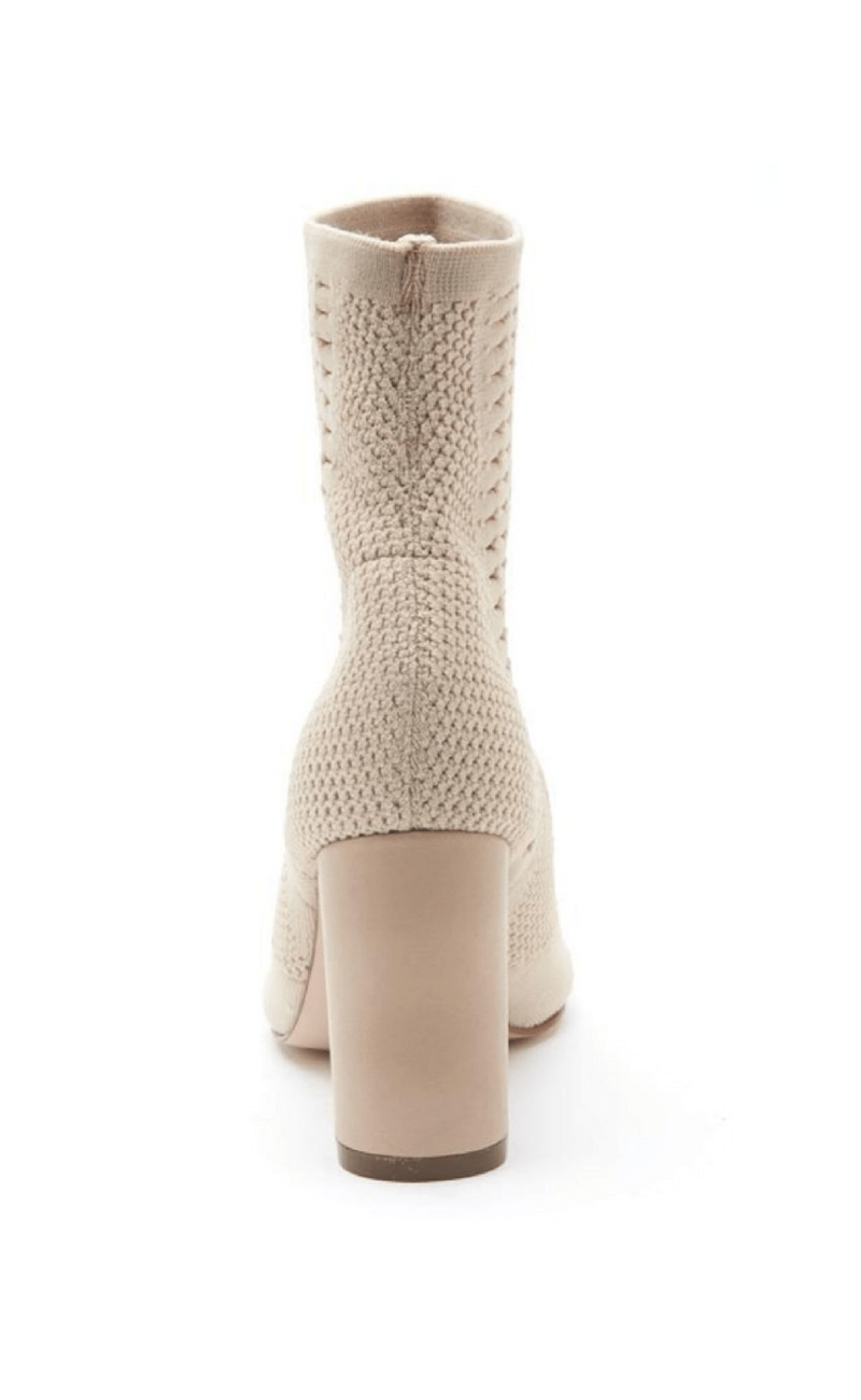 MATISSE | Can't Stop Bootie in Natural