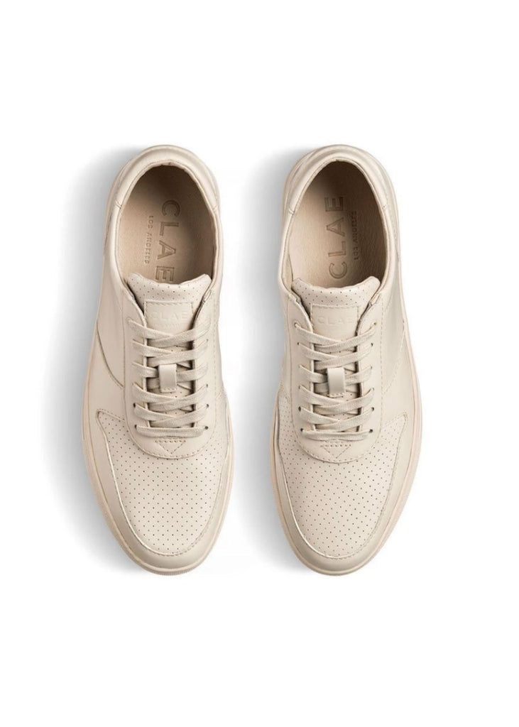 CLAE | Gregory Light Khaki