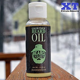 Ultimate Beard Growers Kit By Beard Farmer