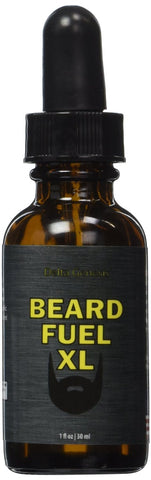 Beard Fuel XL