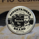 Mountaineer Brand Mustache Wax_3
