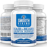 Smooth Viking Vitamin Supplement_2