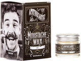 Apothecary 87, 1893 Firm Powerful Superior Moustache Wax_2