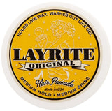 Layrite Deluxe Original Pomade_2