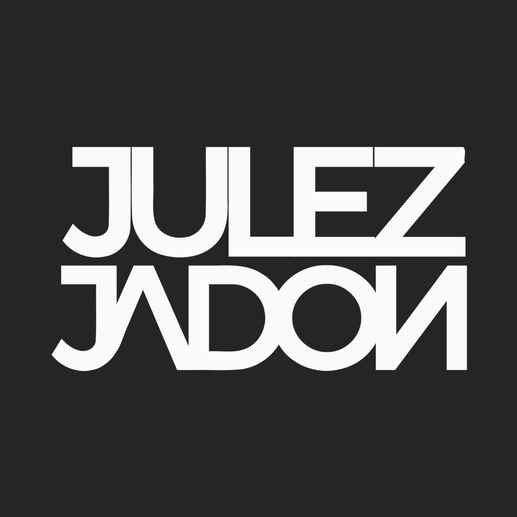 Drum Kits | Hip Hop Drum Samples | Julez Jadon