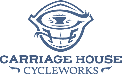 Carriage House CycleWorks