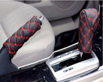 Hand Brake & Manual Covers