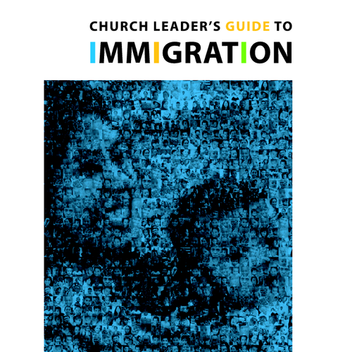 Church Leader's Guide to Immigration
