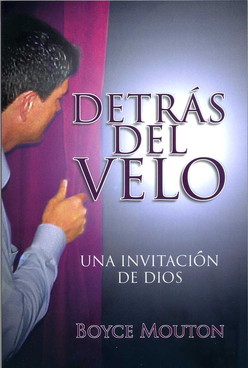Beyond the Veil (Spanish)