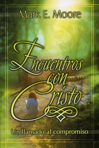 Encounters with Christ (Spanish)