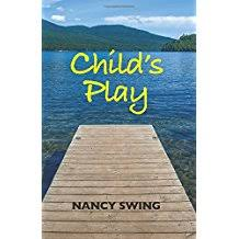 Child's Play  by Nancy Swing