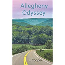 Allegheny Odyssey by L. Cooper