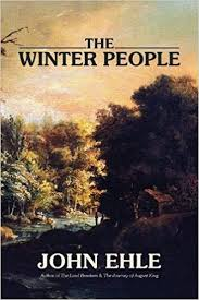 The Winter People  by John Ehle