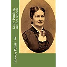 Emily Prudden and Her Schools by Phoebe Pollitt