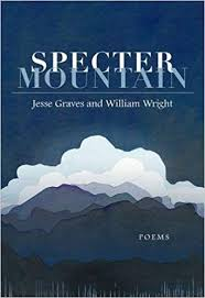 Specter Mountain by Jesse Graves and William Wright