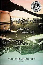 Spring Up Everlasting by William Woolfitt