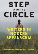Step into the Circle: Writers in Modern Appalachia edited by Amy Greene and Trent Thomson