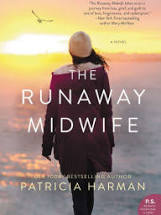 The Runaway Midwife by Patricia Harman