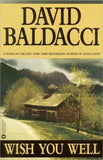 Wish You Well by David Baldacci
