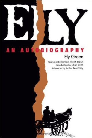 Ely by Ely Green