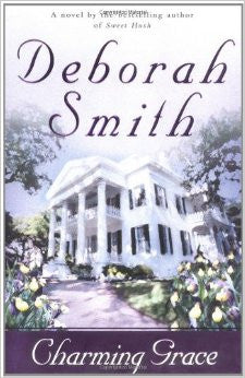 Charming Grace by Deborah Smith