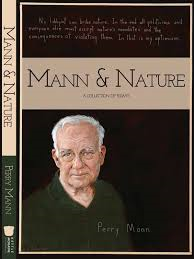 Mann & Nature by Perry Mann