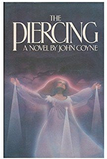 The Piercing by John Coyne