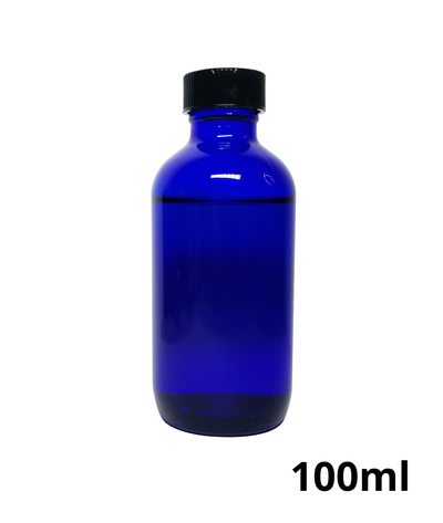 Blueberry Afgoo Terpenes