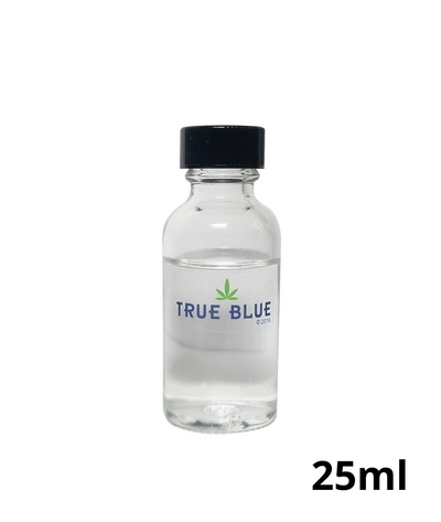 Blue Dream Terpenes
