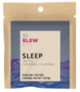 Sleep CBD Tea - Single