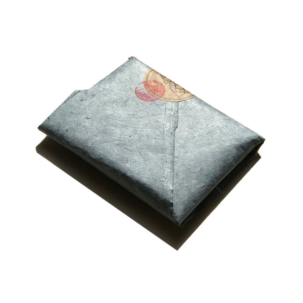 Breu Resin Incense Parcel
