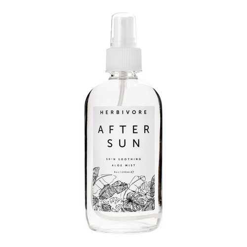 After Sun Mist Soothing Aloe Mist