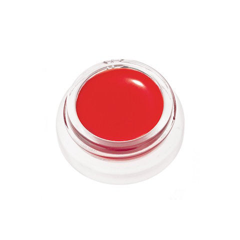 Lip Shine Sacred