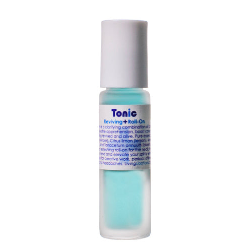 Tonic Reviving Roll-On