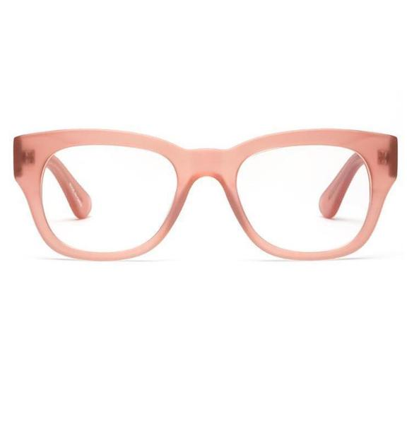 1.50 Pink Reading Glasses CADDIS Miklos