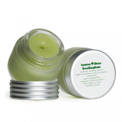 Immune Illume Breathing Balm