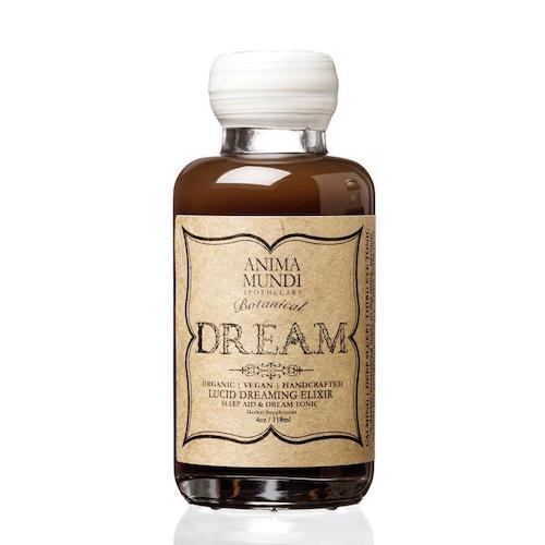 Dream Elixir