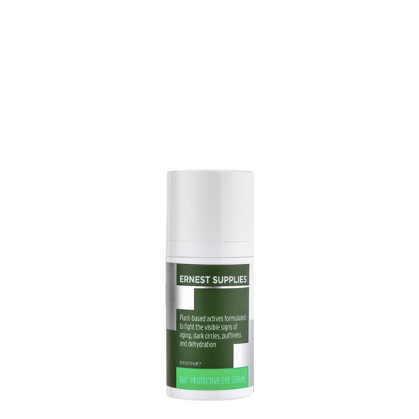 360 Protective Eye Serum 15 ml