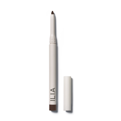 Clean Line Gel Liner Dusk (Brown)