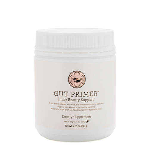 Gut Primer Inner Beauty Support