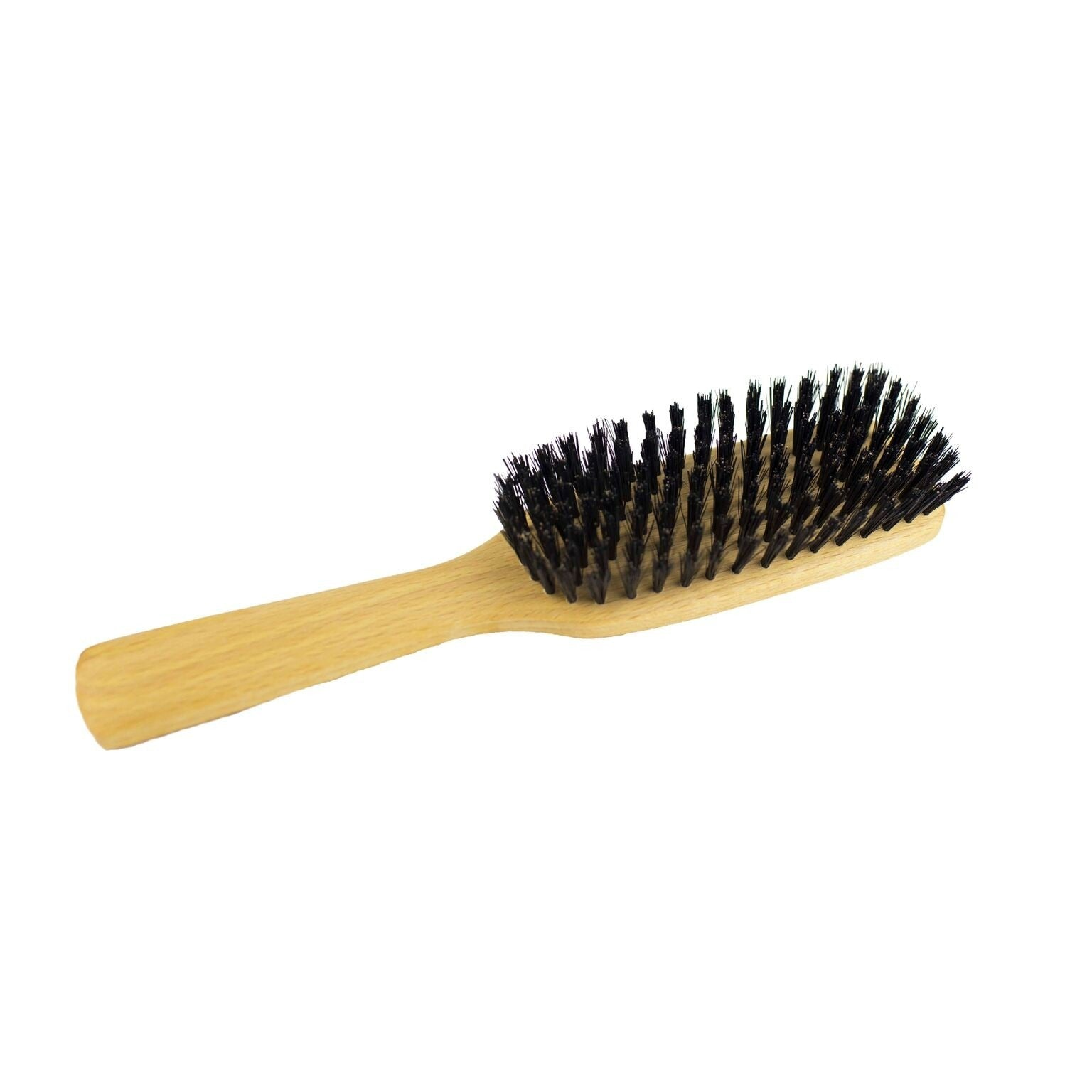 Brush - Natural Bristal Hair Brush