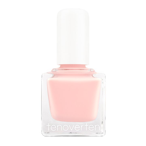 Ten Over Ten / Jane Nail Polish