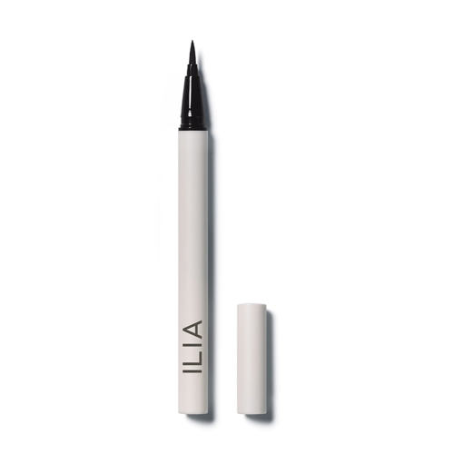 Clean Line Liquid Liner- Midnight Express (Black)