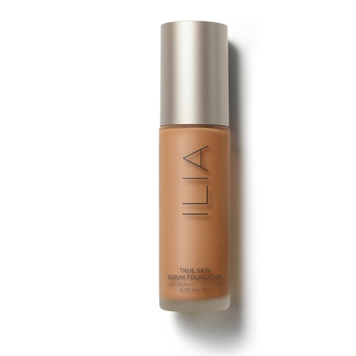 True Skin Serum Foundation - Montserrat